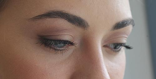 Maquillatge de dia Anna Armengol Estètica