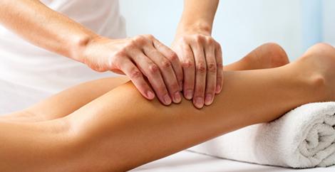 Massatges-Drenatge-Limfatica-Anna-Armengol-Estètica
